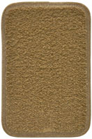 Lloyd mat color 610 Beige