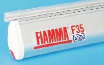 F35 awning